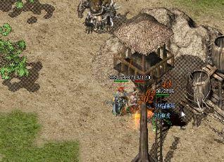 各行各业玩家的作战策略