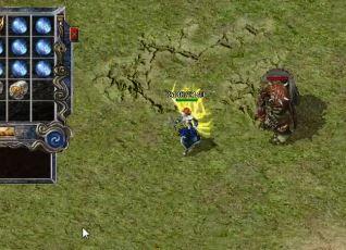 游戏中让玩家痛苦的几个瞬间