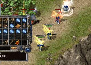 玩家在战斗里要时刻关注生命值